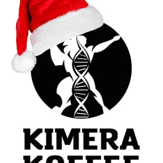 Kick Start Their Christmas with Kimera Koffee