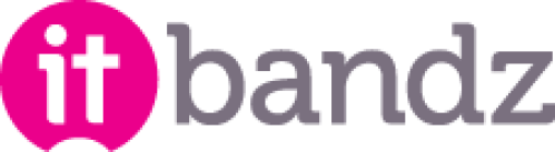 logo1-itbandz