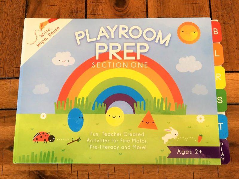 playroom-prep1-1