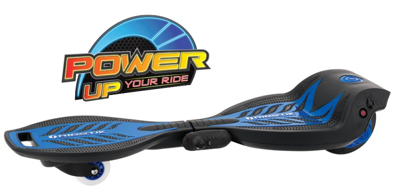 ripstik-electric-power-up-badge-1000x480