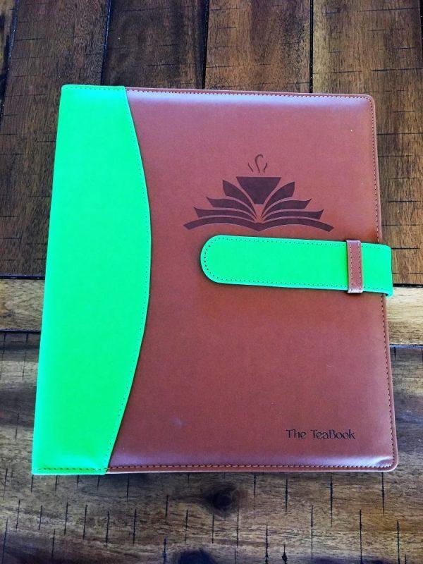 teabook1