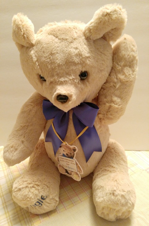 TG Bears