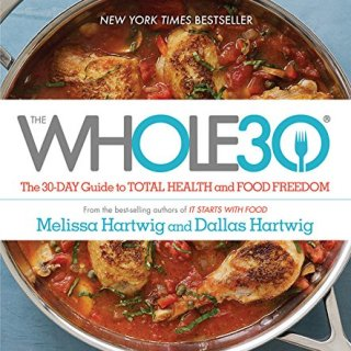 Cookbooks You Should Have In Your Kitchen