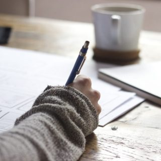 Three Steps To Enhance The Quality Of Your Research Paper