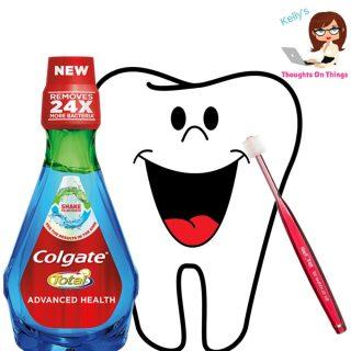 Keeping Their Teeth Clean Regardless of Sensory Aversions