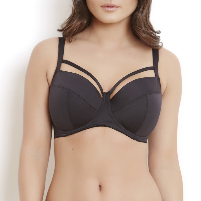 Top 3 Lingerie Fashions for Valentine's Day