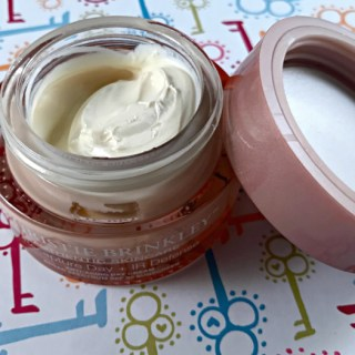 Finding Authentic Skincare Products that Work