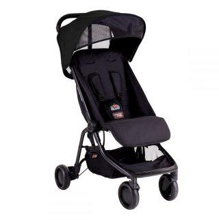 Tips Regarding Choosing Lightweight Strollers For Toddlers