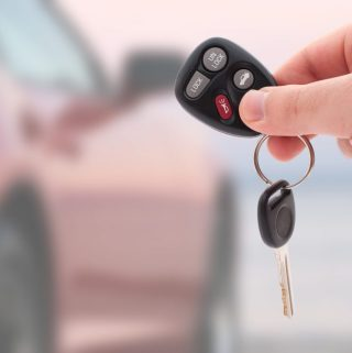 Make Car or Truck Shopping a Breeze