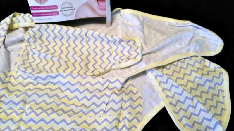 Miracle Blanket®