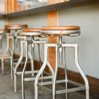 What You Should Know Before Buying a Bar Stool