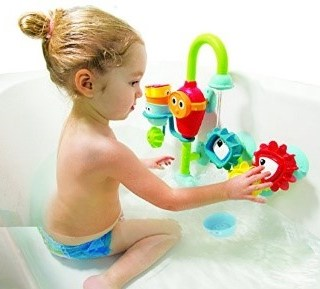Awesome Toys For Autism Awareness Month