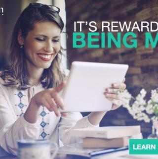 Nielsen Wants To Reward You With Gift Cards