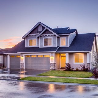 Why Moving Home Could Be Worth The Extra Stress