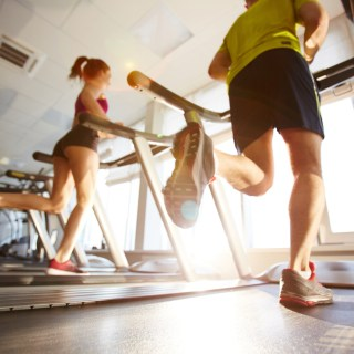 Top Gym Machines That Are Effective For Burning Calories