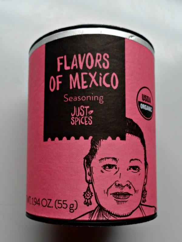 guacamole and more
