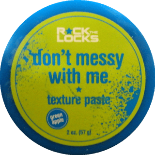 Rock The Locks Safe, Effective Hair Care Products for Kids