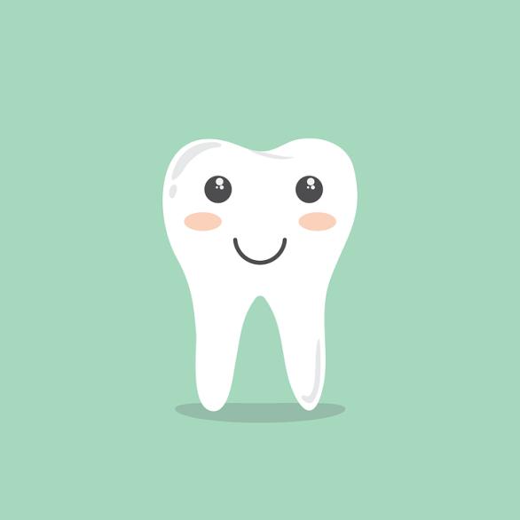 whiten teeth instantly
