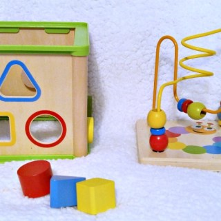 BooKid Toys Producing Games, Puzzles, And Activity Books