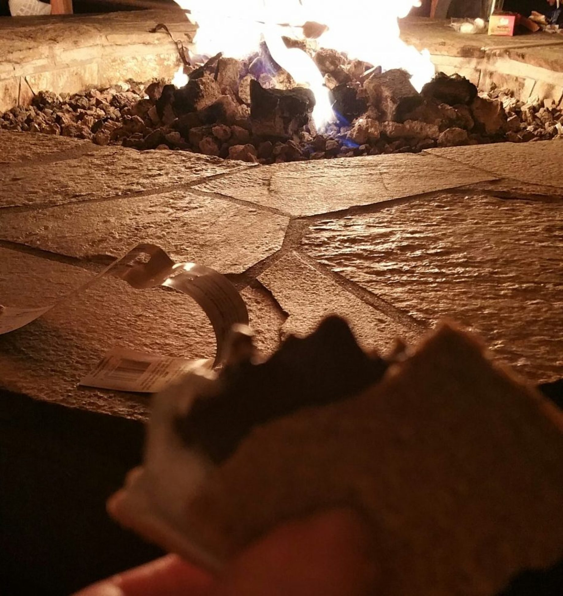 Smores & BBQ Tools You Need This Summer