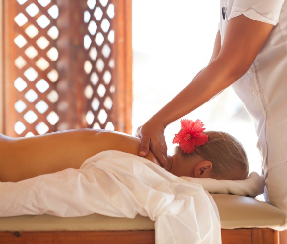 Great Beauty Treatments To Try Today