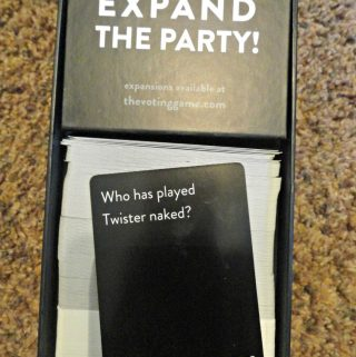 Add Some Fun To Your Next Party With These Games
