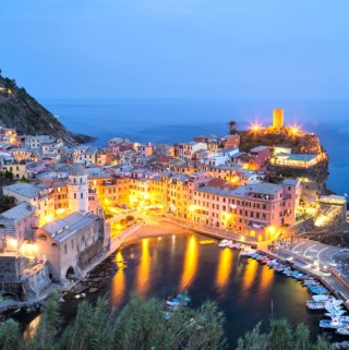 The French Riviera – What's Not to Adore? | Nice Apartments