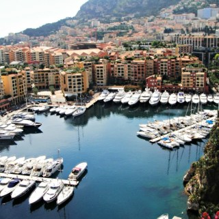 If You Haven't Been To These Places, You Haven't Been to Monaco
