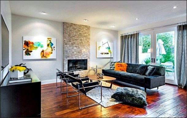 Getting The Right Interior Designer To Do The Job