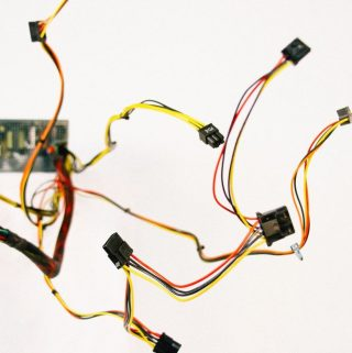 5 Signs You Need to Rewire Your Home