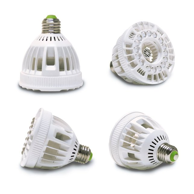 indoor LED light