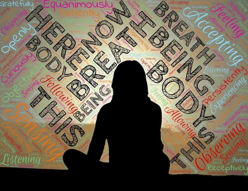Embrace Mindfulness For A Healthier Lifestyle