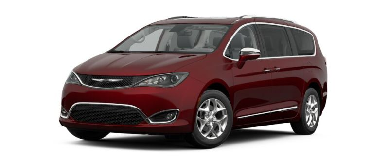 Check Out These Great New Central Avenue Chrysler, Jeep, Dodge, Ram Vehicle Incentives