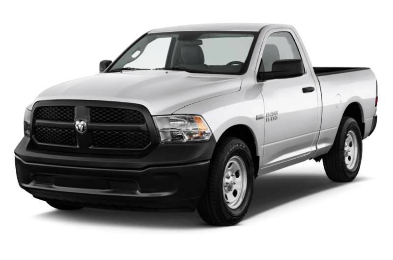 New Central Avenue Chrysler, Jeep, Dodge, Ram Vehicle Incentives