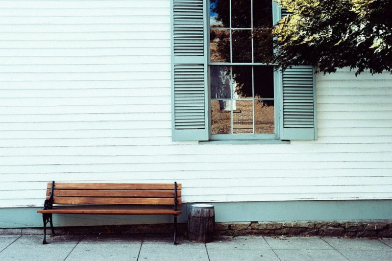 Popular Siding Options For Homeowners in Downriver, Michigan