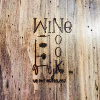 Join the Box Wine Revolution with Wine Nook™
