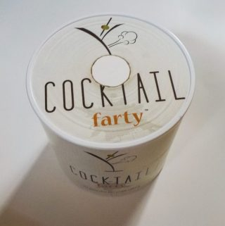 Are You Ready For  the Best Cocktail Party