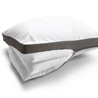 Get The Best Night's Rest With The Ultimate Sleeping Addition