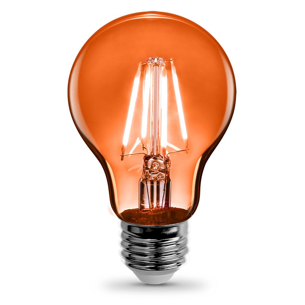 Light Bulbs Led Feit