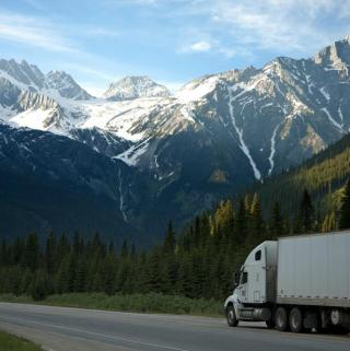 4 Tips For Finding the Right Long Distance Moving Company