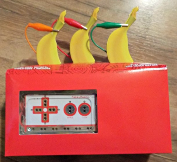 Give Kids Makey Makey this holiday