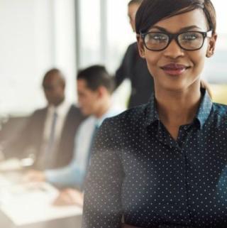 3 Essential Exercises for Adopting an Entrepreneurial Mindset