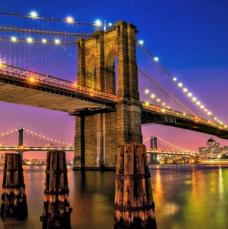 5 Must-See Things in New York City for Any Traveler