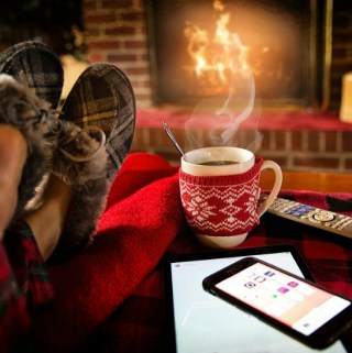 Useful Holiday Gifts for the Home