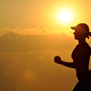 11 Best Ways to Increase Your Energy Levels
