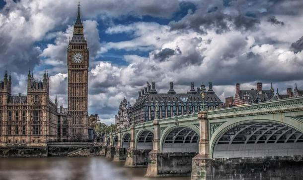 Top 7 London Travel Tips