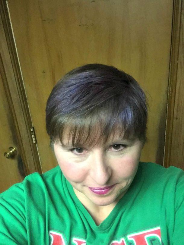 purplenewcolor20181