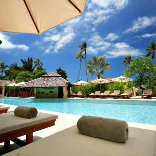 Maximizing a Timeshare Experience