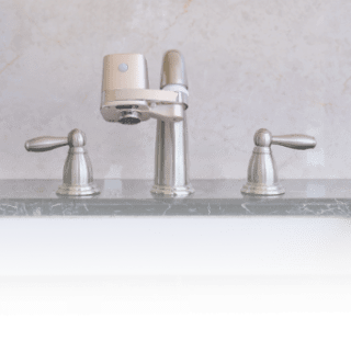 Turn Any Home Faucet Automatic Instantly