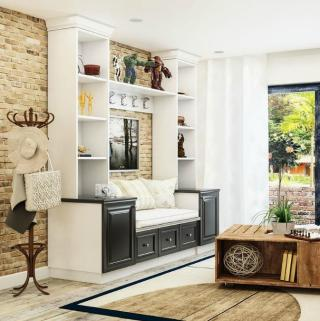 Getting Rid of Clutter in Your Home